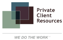 Private Client Resources LLC