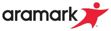 Aramark