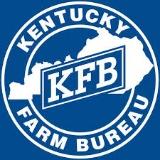 John L Wood Insurance - Kentucky Farm Bureau
