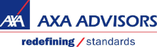 AXA Advisors New York