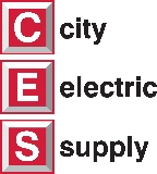 City Electric Supply Canada