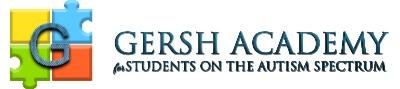 Gersh Academy Inc.