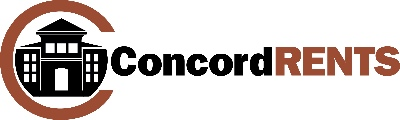 Concord Management Ltd. logo