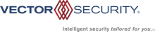 Vector Security Inc.