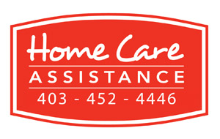 Home Care Assistance - Calgary