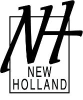 New Holland Publishers – go to company page