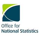 Office for National Statistics - go to company page