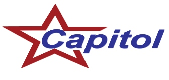 Capitol Home Health & Hospice