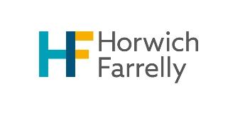 Horwich Farrelly logo