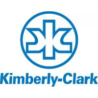 Job Vacancy at Kimberly-Clark