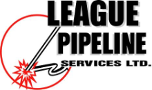 League Pipeline Services Ltd