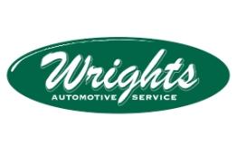 Wright's Automotive Service