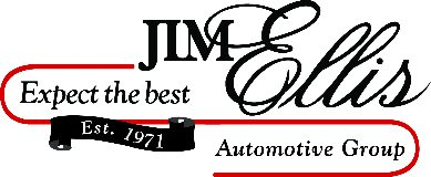 Jim Ellis Auto Group