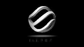 Exosphere: accéder à la page entreprise
