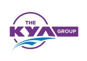 the kya group payroll administrator salaries in santa ana ca
