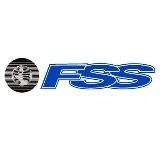 Fumigation Service & Supply, Inc. logo