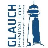 Glauch Personal GmbH-Logo