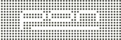 Logo van Pon Ondernemingen
