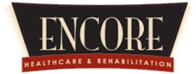 Encore Healthcare & Rehabilitation