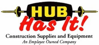 Hub Construction Specialties, Inc.