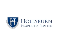 Hollyburn Properties Ltd.