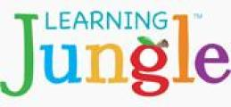 Learning Jungle School logo