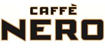 Caffè Nero Jobs January 2020 Indeedcouk