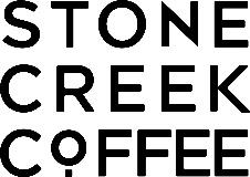Stone Creek Coffee