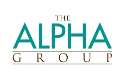 The Alpha Group, Inc.
