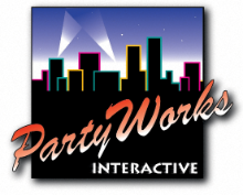 Vancouver PartyWorks