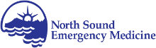 North Sound Emergency Medicine