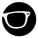 Unternehmensprofil von brillen.de aufrufen