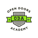 Open Doors USA