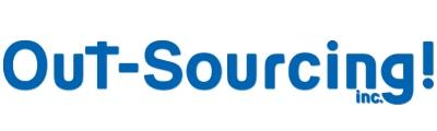 株式会社アウトソーシング:企業ページに移動する
