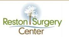 Reston Surgery Center