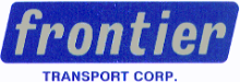 Frontier Transport Corp.