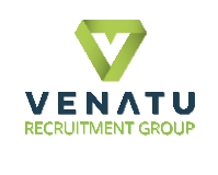 Venatu Recruitment Group - go to company page