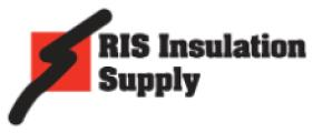 Ris Insulation Supply Careers And Employment Indeed Com