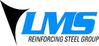 LMS Reinforcing Steel Group