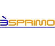 Logo ESPRIMO