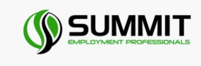 Accountant Jobs, Employment in Wichita, KS   Indeed com
