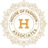 House of Fashion Associates Ltd logo