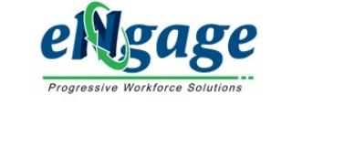 Engage Partners
