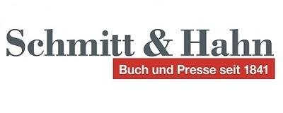 Unternehmensprofil von Schmitt & Hahn aufrufen
