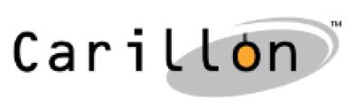 Carillon Digital logo