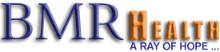 BMR Health Services