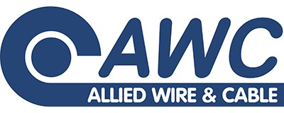 What is the work environment and culture like at Allied Wire and ...