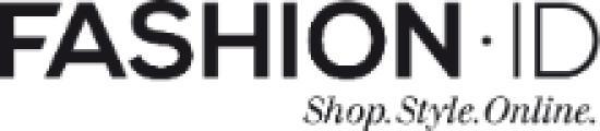 Fashion ID GmbH & Co. KG-Logo