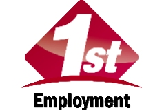 Customer Service Jobs, Employment in Fayetteville, AR | Indeed com