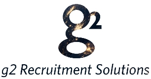 G2 Recruitment logo